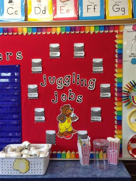 classroom theme circus images  pinterest