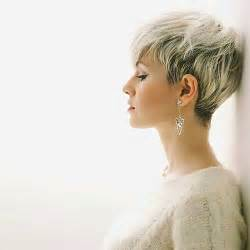 HD wallpapers amazing easy hairstyles for short hair