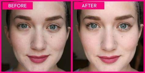 eye makeup tips     easy eye makeup tricks