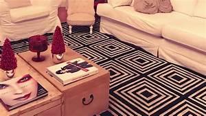 A Casa Di Laura Pausini