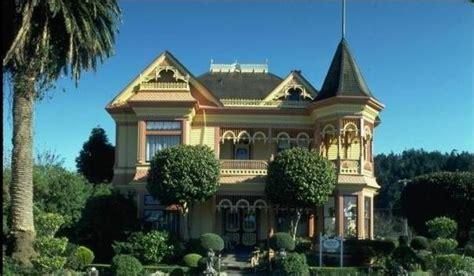 maison des citoyens du monde plus belles maison du monde 3 photos des plus belles maisons du monde meilleur cottage kirafes