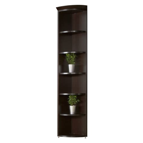 Wood Corner Bookshelf by Wood Corner Bookshelf Pdf Woodworking
