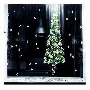 Künstlicher Adventskranz Dekoriert : die besten 25 weihnachtskugeln gr n ideen auf pinterest ~ Michelbontemps.com Haus und Dekorationen