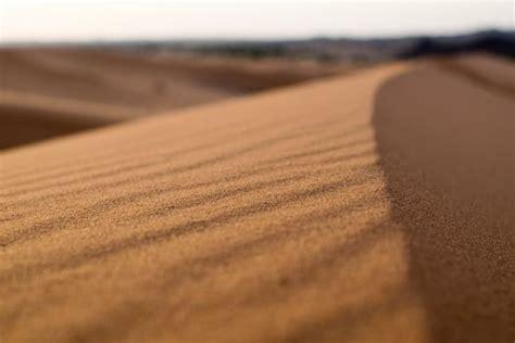 stock photo  adventure arid barren