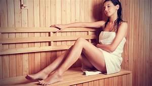 Frauen In Sauna : top benefits of a sauna best sauna heater ~ Whattoseeinmadrid.com Haus und Dekorationen
