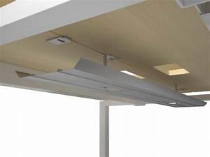 Rangement Cable Bureau : goulotte passe c ble akka challenge ~ Premium-room.com Idées de Décoration