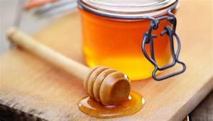 Honig Aus Fichtenspitzen : ist honig ewig haltbar ~ Lizthompson.info Haus und Dekorationen