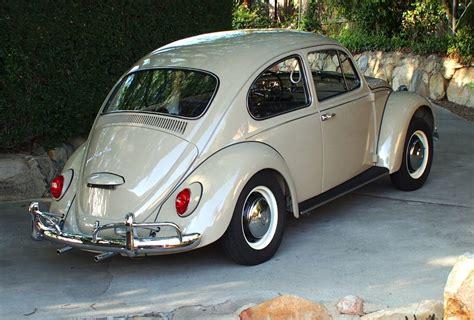 volkswagen beetle 1967 restored 1967 volkswagen beetle for sale on bat auctions