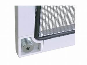 Moustiquaire Pour Fenêtre De Toit : batistore moustiquaire fixe ~ Dailycaller-alerts.com Idées de Décoration