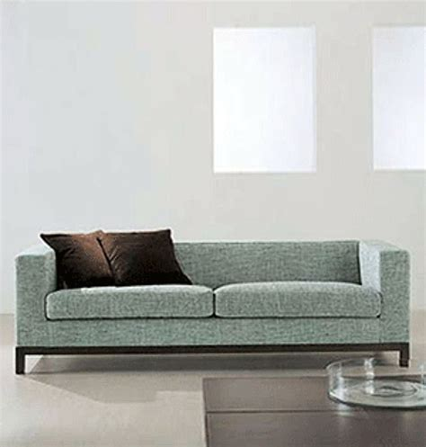 Latest Furniture Sofa Designs