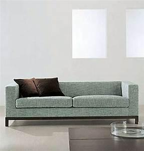 Latest furniture sofa designs best shop for wooden for Latest furniture designs