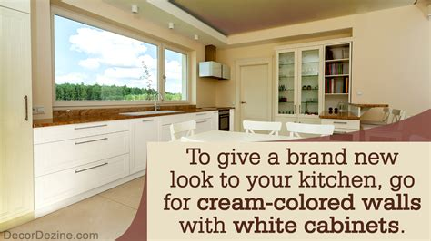 trending kitchen colors kitchen colors trends for 2019