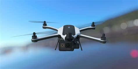 gopro karma gopros  official drone product hunt