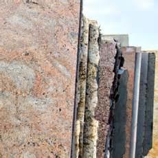 granite accents countertops sioux falls and colorado