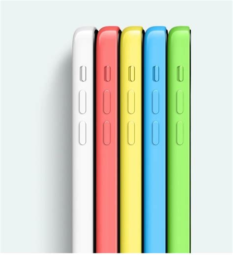 colors of iphone 5c gethdimage best free hd apple