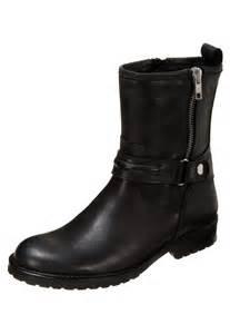 ugg sale at macys ugg slippers macys
