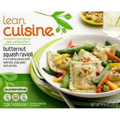 are lean cuisines healthy the best frozen meals for weight loss weight center