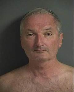 Iowa Man - Lawful Gun Owner - Arrested for Robbery and ...