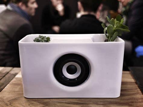 beautiful ceramic bluetooth speaker   kitchen mwc