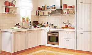 Küche Für 1000 Euro : landhausk che ~ Markanthonyermac.com Haus und Dekorationen
