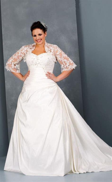 david bridal  size wedding dresses pluslookeu