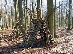 Hütte Im Wald Bauen : bild 15 aus beitrag jf linderte zum dritten mal in der deisterh tte ~ A.2002-acura-tl-radio.info Haus und Dekorationen