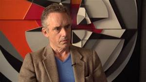 Toronto professor Jordan Peterson takes on gender-neutral ...
