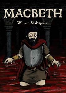 William Shakespeare Macbeth Book | www.imgkid.com - The ...