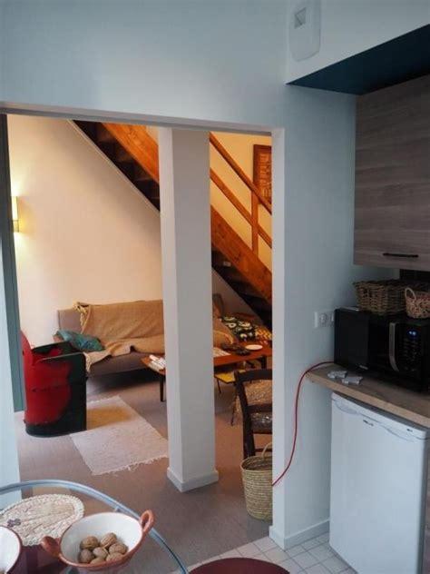 rue de la cuisine caluire rue de la cuisine caluire rhne parking balcon with rue de