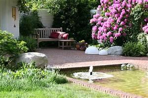 Gartengestaltung Feng Shui : westliches feng shui zinsser gartengestaltung schwimmteiche und swimmingpools ~ Markanthonyermac.com Haus und Dekorationen