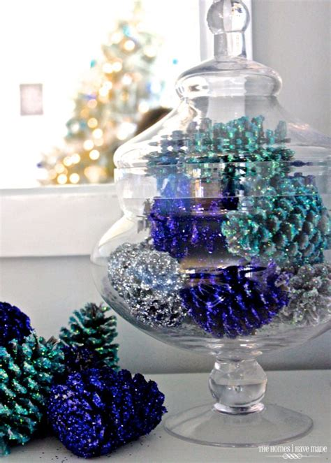 24 ways to add glitter to your home decor home designing