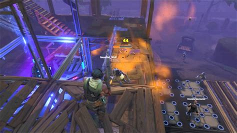 fortnite  early access  crack torrent skidrow