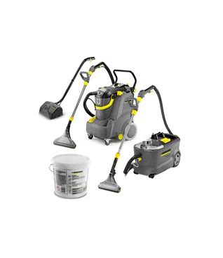 kärcher sc4 easy fix karcher sc4 easy fix steam cleaner replacement for the sc 2600 15124720 4054278365787 ebay