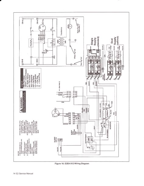 similiar intertherm electric furnace wiring diagrams keywords intertherm furnace wire diagram