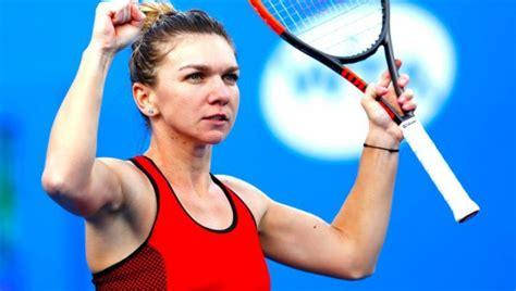 Serena Williams vs Karolína Pliskova Live Stream Online - Totalsportek   Total Sportek Stream   Sportek Live