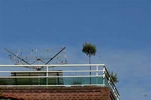 étente à Linge : havre aplemont photo etente au balcon ~ Melissatoandfro.com Idées de Décoration