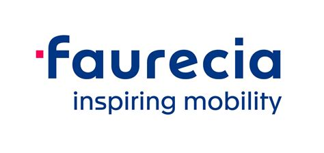faurecia sieges d automobile faurecia says its visual identity reflects its
