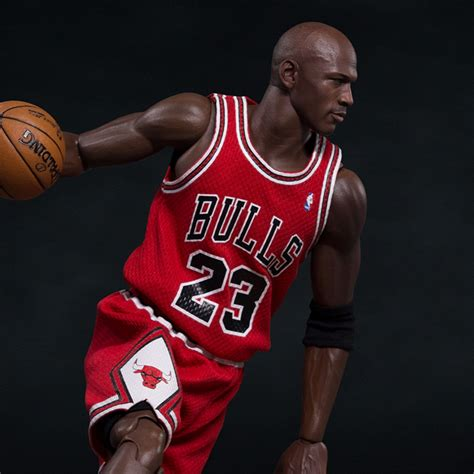 michael jordan iphone  wallpaper  images