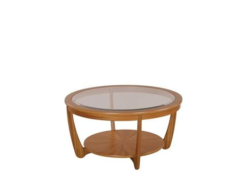 buy shades teak glass top  coffee table annetts