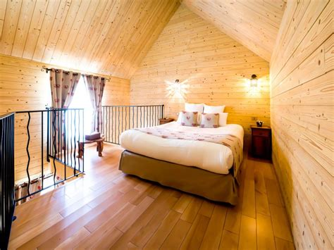 chambre avec privatif gard chambre privatif montagne design de maison
