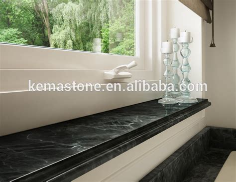 marble window sills for sale marble window sills for sale view marble window sills for sale kema product details from