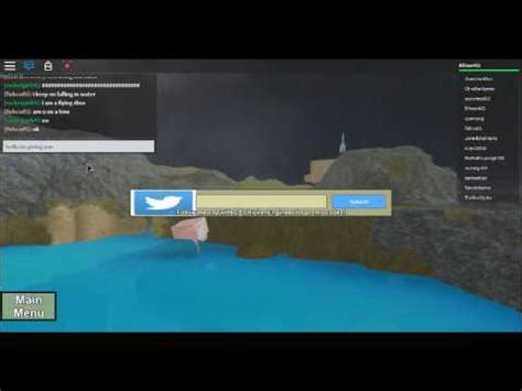 77610 Trail Of Terror Promo Code by Dinosaur Simulator Promocode For Electric Pteranodon