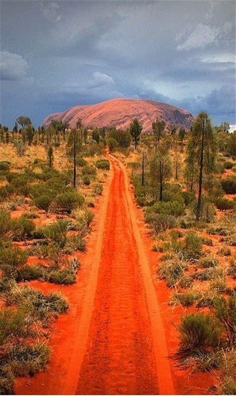 beautiful places  visit  australia page