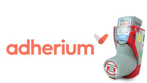 Adherium Launches Over-the-counter Inhaler Sensor In Us
