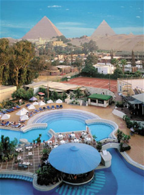 to le meridien cairo steigenberger nile palace cairo luxor voyager travel