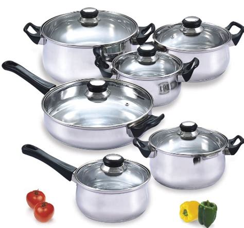 friday cookware stainless steel cook piece beta trending explore events galleries commons