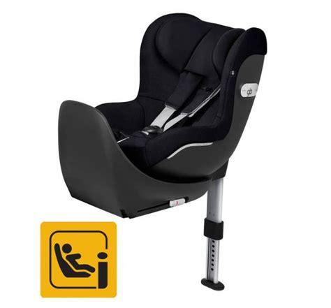 autositz mit fangkörper autositze 183 kinderwelt