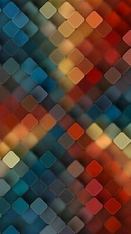 Texture Phone Wallpapers - Top Free Texture Phone ...