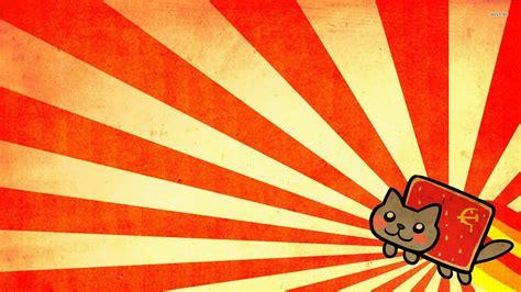 Memes Wallpapers For Chromebook by Free Meme Desktop Wallpapers Pixelstalk Net