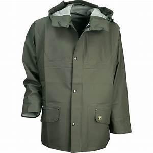 veste de pluie With vêtements de pluie femme